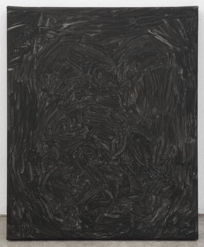 Pierre Bismuth, 'Mogli and Balu doing the bear', 2008