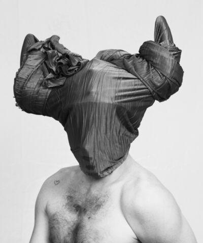Arden Surdam, 'Untitled 6', 2016