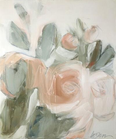 Lynn Johnson, 'More or Less', 2018