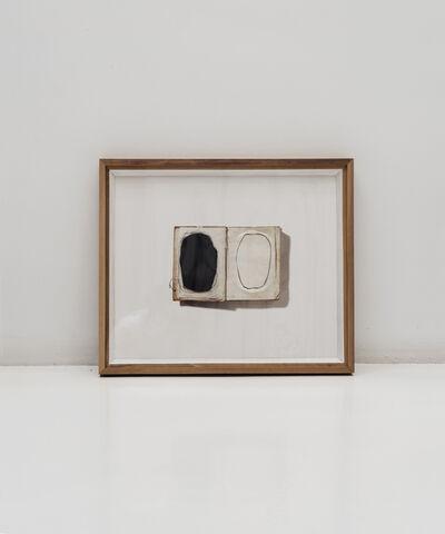 Jordi Alcaraz, 'Sense títol (II)', 2020