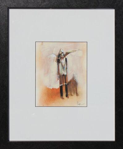 Neil Nagy, 'Guardian III', 2014