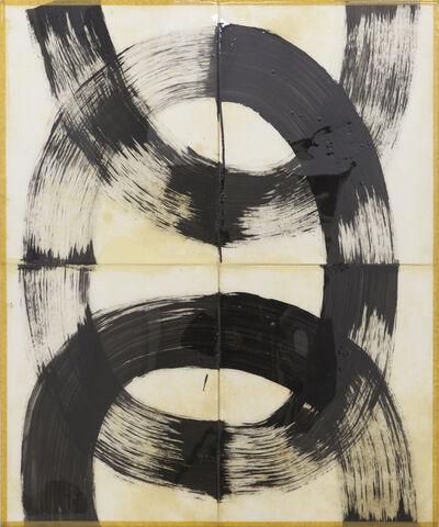 Camilla Reyman, 'Guilty Pleasure #1', 2015