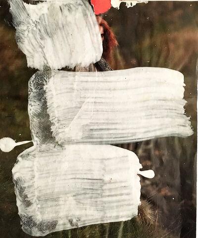 Dennis Dawson, 'Untitled ', 2010