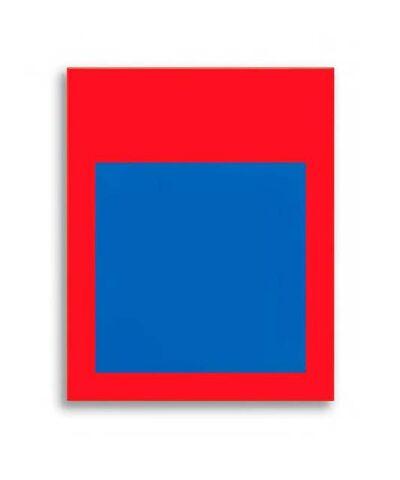 "Gerold Miller, '""set 349""', 2016"