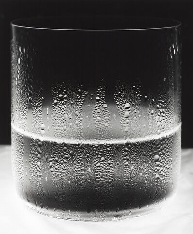 Amanda Means, 'Water Glass 1', 2011