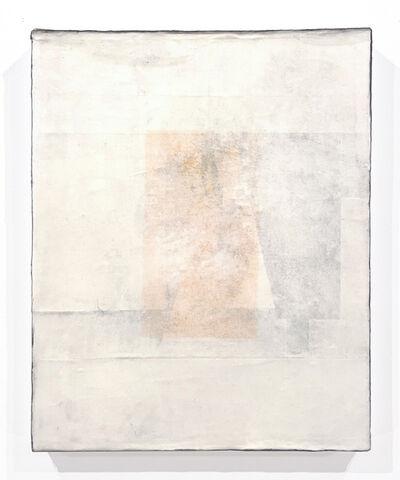 Laura Duerwald, 'Codex 22', 2021