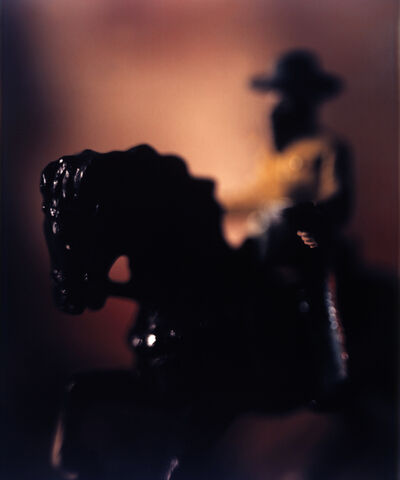David Levinthal, '02-PC-C-03', 2002