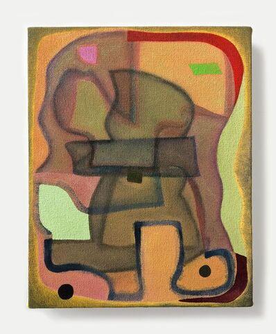 Max Manning, 'Untitled (CVS67)', 2017