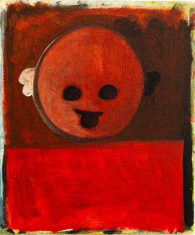 Gonzalo Cao, 'Untitled', 2008