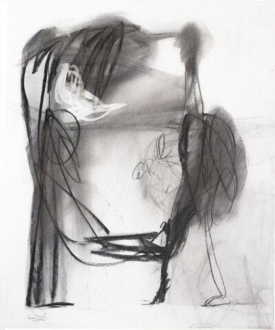 Manuel San-Payo, 'Untitled 2', 2018