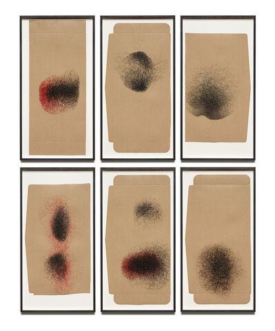 Olafur Eliasson, 'Untitled', 1998