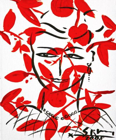 Stefan Szczesny, 'Untitled', 2015