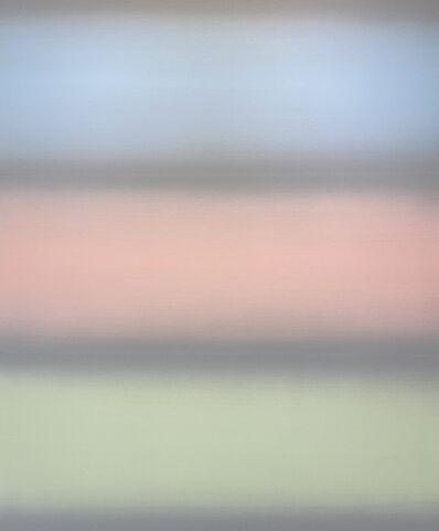 Eric Freeman, 'Dune', 2021