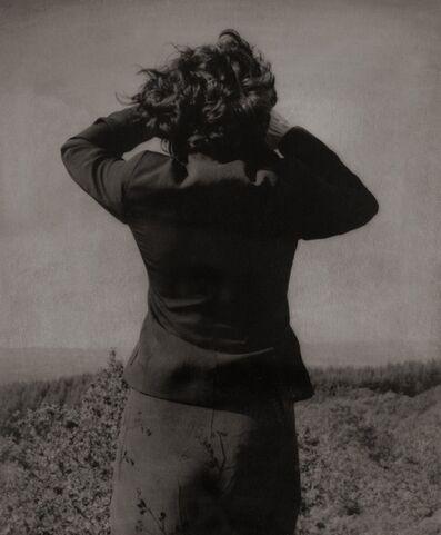 Jean-Michel Fauquet, 'Untitled', 2008