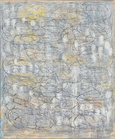 Markus Baldegger, 'Untitled', 2010
