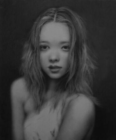 Kazuna Taguchi, 'The Sad News', 2006