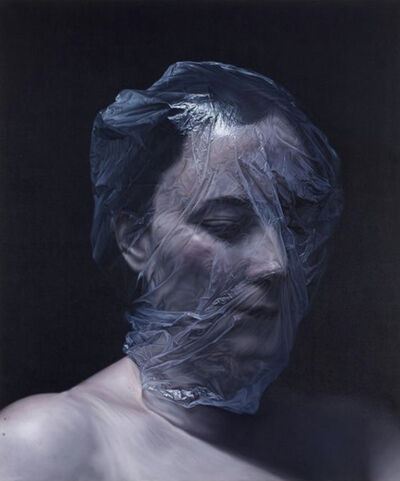 Kari Vehosalo, 'Picture of Dorian Gray', 2013