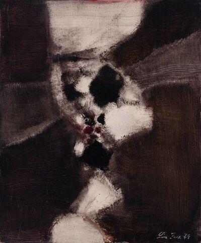 Léon Zack, 'Untitled', 1974