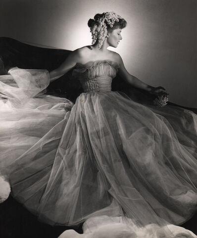 George Platt Lynes, 'Katharine Hepburn ', ca. 1946