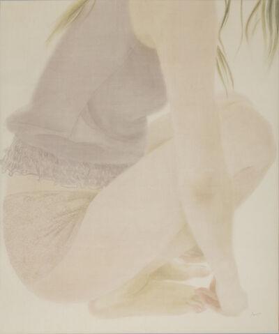 Xu Hualing, 'Aroma 4-3', 2004