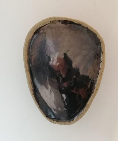 Agathe Duperou, 'Mirror', 2020