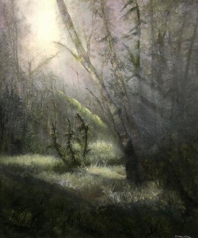 Corrine Wolcoski, 'After the Rain', 2019