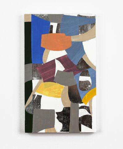 Scott Olson, 'Untitled', 2019