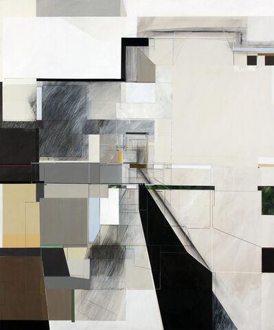 Susana Chasse, 'No Thing VIII', 2018