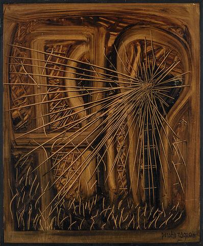 Federico Manuel Peralta Ramos, 'Sin Título', 1960
