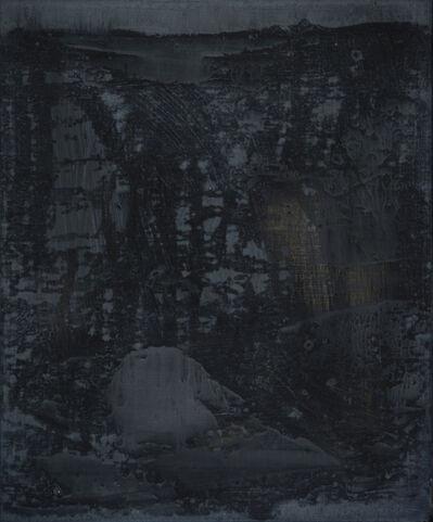 Norbert Pümpel, 'Kondensat Q01 S006', 2013