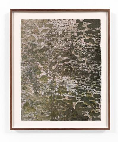 Jeronimo Elespe, 'Untitled', 2020
