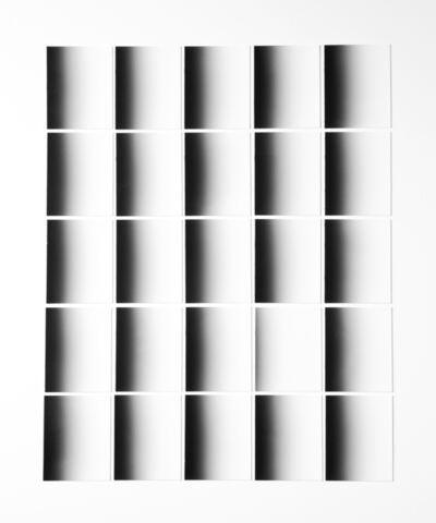 Joanne Dugan, 'Grid 11, Variant 1 of 3', 2017