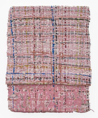 Gabrielle Kruger, 'Binding Blurring Bending', 2019