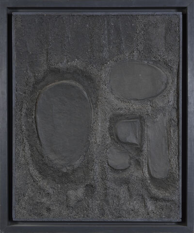 Raoul Ubac, 'Relief', 1961
