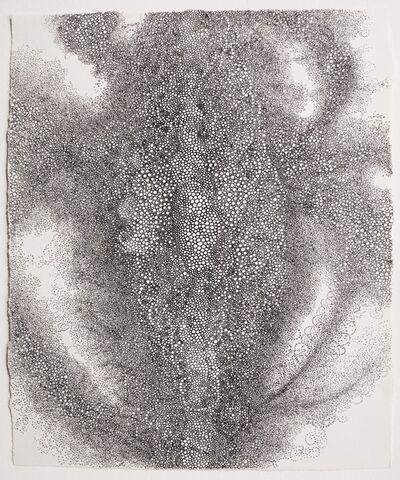 Hiroyuki Doi, 'Untitled', 2015