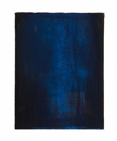 Emmanuel Barcilon, 'Untitled', 2019