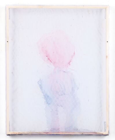 Manish Nai, 'Untitled', 2019