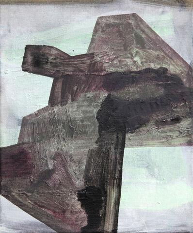 Karl Bielik, 'Craft', 2009