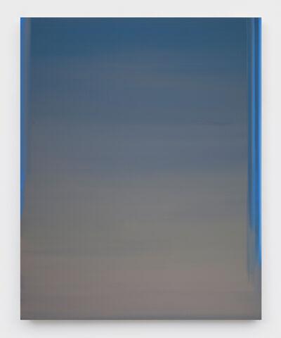Wanda Koop, 'Still (Nocturnal)', 2020