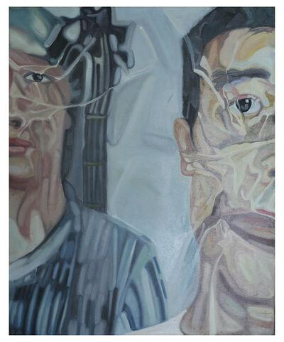 Gu Yue, 'Untitled', 2006