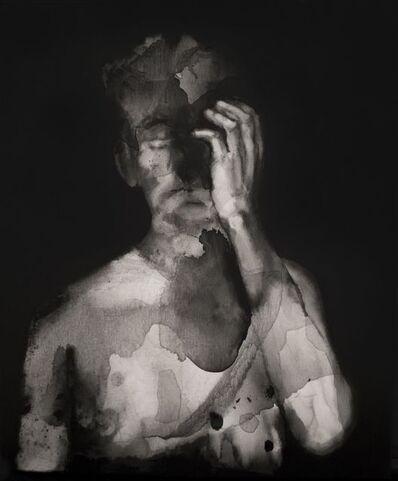 Anna Nemes, 'Bence', 2018