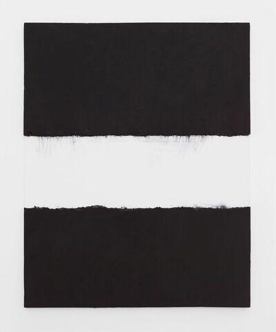 Lee Bae, 'Landscape', 2002