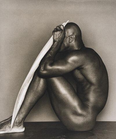John Casado, 'Untitled 11294', 2001