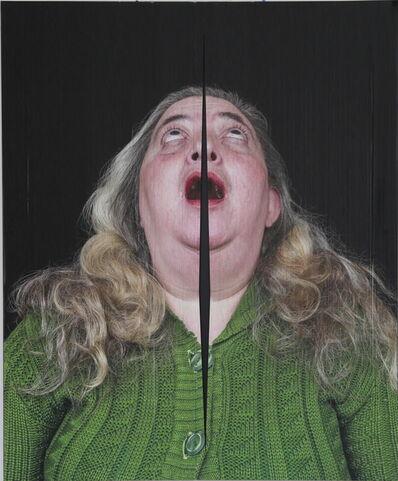Pablo Boneu, 'Inocencia', 2014
