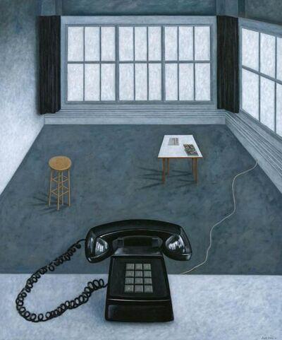 Scott Kahn, 'Telephone ', 2020