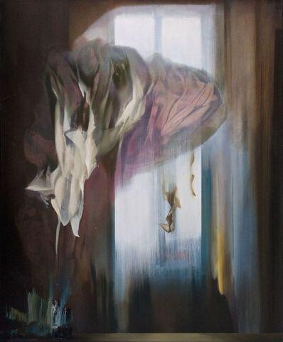 Irena Chrul, 'Insomnia', ca. 2018