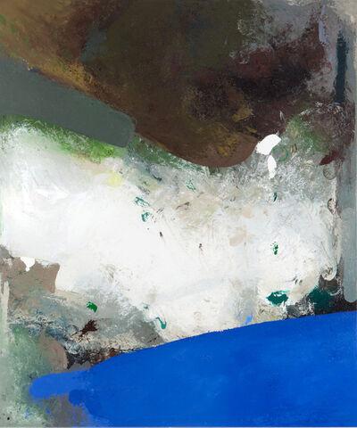 Gabriele Cappelli, 'Composition 171'