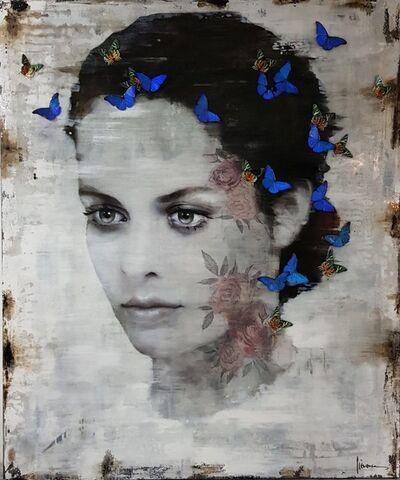 Atelier Lieverse, 'Inside (Secundus)', 2017