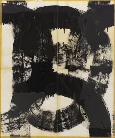 Camilla Reyman, 'Guilty Pleasure #4', 2015