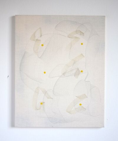Riccardo Baruzzi, 'Untitled', 2014